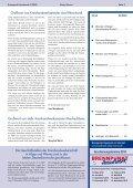 Den richtigen Steuerberater finden Den richtigen Steuerberater finden - Seite 3