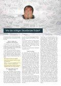 Den richtigen Steuerberater finden Den richtigen Steuerberater finden - Seite 4
