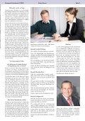 Den richtigen Steuerberater finden Den richtigen Steuerberater finden - Seite 5