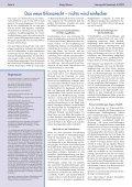Den richtigen Steuerberater finden Den richtigen Steuerberater finden - Seite 6