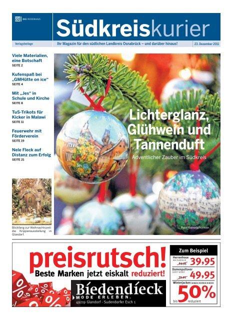 2011 12 Mso Südkreiskurier Medien Service Musterausgabe PkuTZwiOX