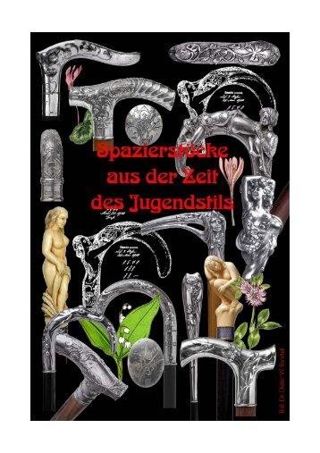 Jugendstil Dr. Dieter W. Banzhaf.qxp