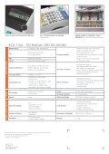 Brochure - Olivetti - Page 2