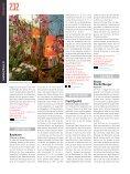 Karma International - Confiserie Baumann - Seite 2