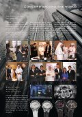 May 2012 Newsmag 10 - Concord - Page 3