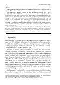 Biologie lernen ohne Frustration - Seite 2