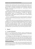 Biologie lernen ohne Frustration - Seite 3