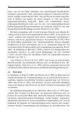 Biologie lernen ohne Frustration - Seite 4