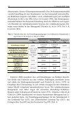 Biologie lernen ohne Frustration - Seite 6