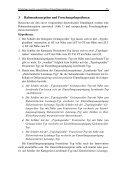 Biologie lernen ohne Frustration - Seite 7