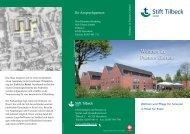 Wohnen in Pastors Garten.pdf - [539KB] - Stift Tilbeck GmbH