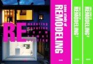 Untitled - B+U Architects