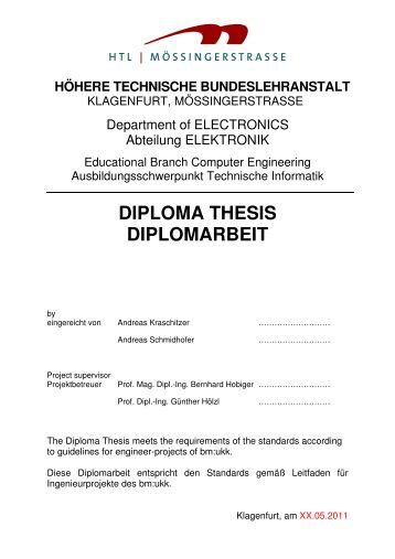 thesis wimax How to copyright a research paper phd thesis wimax do my computer science assignment custom admissions essay masters program.