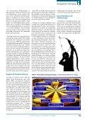 Strategieumsetzung in unsicheren Zeiten - Consultingworld AG - Seite 2