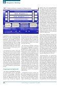 Strategieumsetzung in unsicheren Zeiten - Consultingworld AG - Seite 3