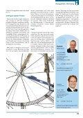 Strategieumsetzung in unsicheren Zeiten - Consultingworld AG - Seite 4