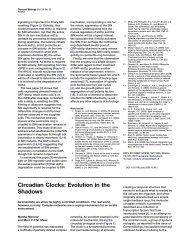 Troein CB09 all.pdf - Andrew Millar - University of Edinburgh