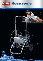 download hose-reel trolley brochure