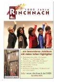 Feste & Veranstaltungen - Badfuessing-erleben.de - Seite 2