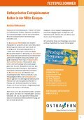 Feste & Veranstaltungen - Badfuessing-erleben.de - Seite 3