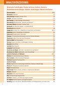 Feste & Veranstaltungen - Badfuessing-erleben.de - Seite 6