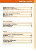 Feste & Veranstaltungen - Badfuessing-erleben.de - Seite 7