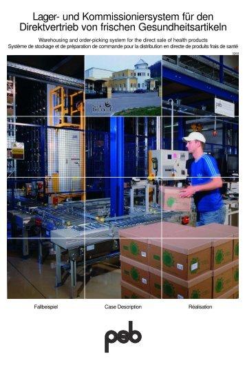(3260 Kr\344uterhaus Sanct Bernhard.qxd) - psb GmbH