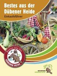 Download - Regionalentwicklung Dübener Heide