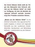 Download - Regionalentwicklung Dübener Heide - Seite 2