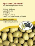 Download - Regionalentwicklung Dübener Heide - Seite 4