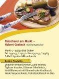 Download - Regionalentwicklung Dübener Heide - Seite 5