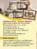 Download - Regionalentwicklung Dübener Heide - Seite 6