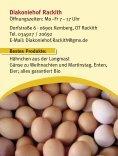 Download - Regionalentwicklung Dübener Heide - Seite 7