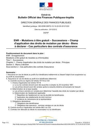 BOI-ENR-DMTG-10-10-20-20-2012-12-20