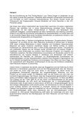 Harm Reduction Drogenprojekt Uzbekistan Contact Netz Bern ... - Seite 4