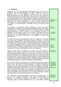 Harm Reduction Drogenprojekt Uzbekistan Contact Netz Bern ... - Seite 6