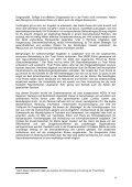 Harm Reduction Drogenprojekt Uzbekistan Contact Netz Bern ... - Seite 7