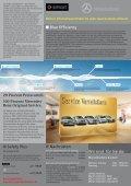 NEUBECKI Autohäuser - Auto-Neubeck GmbH - Seite 3
