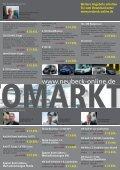 NEUBECKI Autohäuser - Auto-Neubeck GmbH - Seite 7