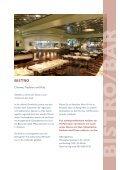 Bankettmappe - Restaurant Victorian - Seite 5