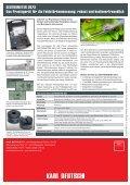 DEUTROMETER 3873 Messung magnetischer ... - Karl Deutsch - Seite 2