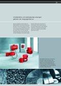 Modular - Flexibel - SEW-Eurodrive - Page 3