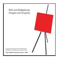 Katalog als Download - Dr. Christoph Brune