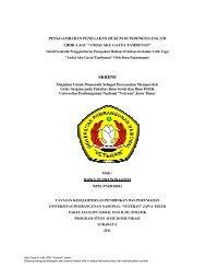 Download (1215Kb) - UPN Jatim Repository -