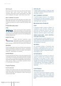 PENA - Bank OCBC NISP - Page 6