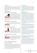 PENA - Bank OCBC NISP - Page 7