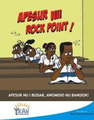 rp girls vol 2 -ateso - C-Hub