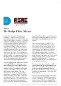 rontholi jewellery cluster nagaon - Designclinicsmsme.org - Page 5