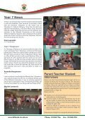 Newsletter Issue 3 - Kilbreda College - Page 4