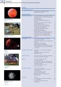 für Astronomie Nr. 23 für Astronomie - VdS-Journal - Seite 4